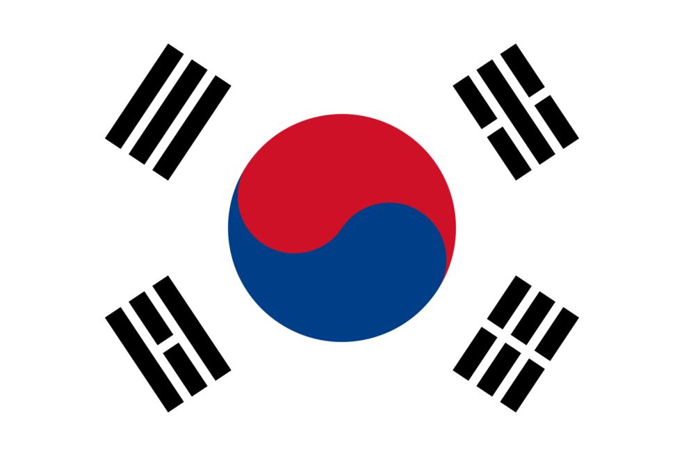 Korea Republic Of