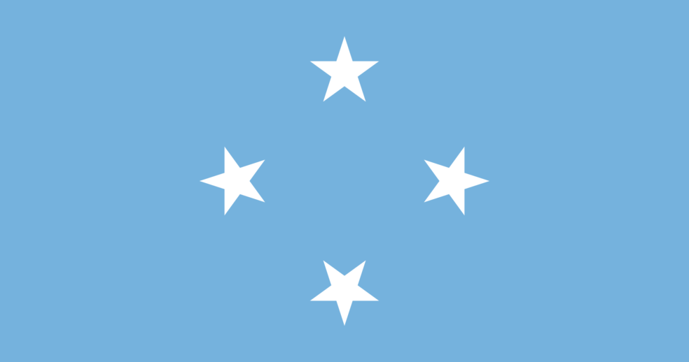 Micronesia Federated States Of