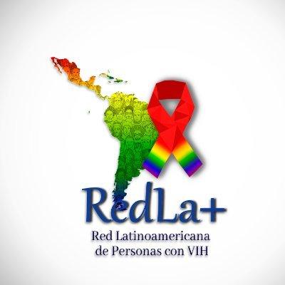 RedLA+